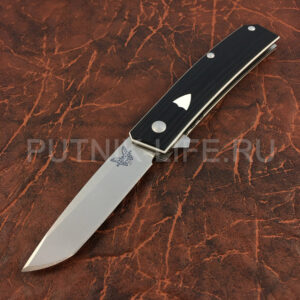 Benchmade 601 Tengu Flipper