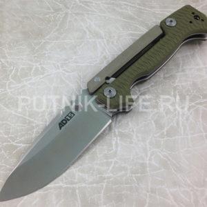 Cold Steel AD-15 58SQ