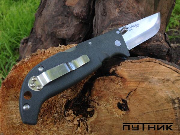 Cold Steel Finn Wolf 20NPF
