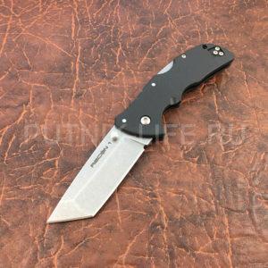 Cold Steel Mini Recon 1 Tanto Point 27BAT