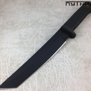Cold Steel Recon Tanto VG-1 13RTKJ1