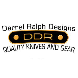 Darrel Ralph