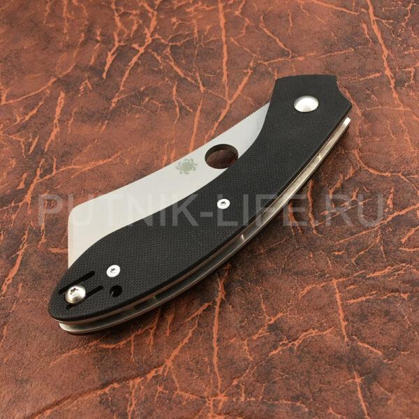 Spyderco Roc C177GP